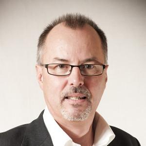 Christer Ekman